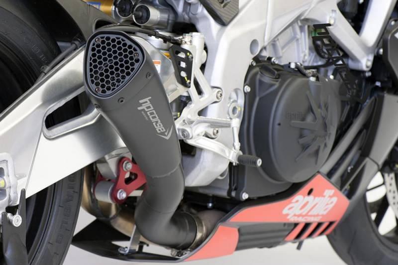 _HP Corse Hydroform-2