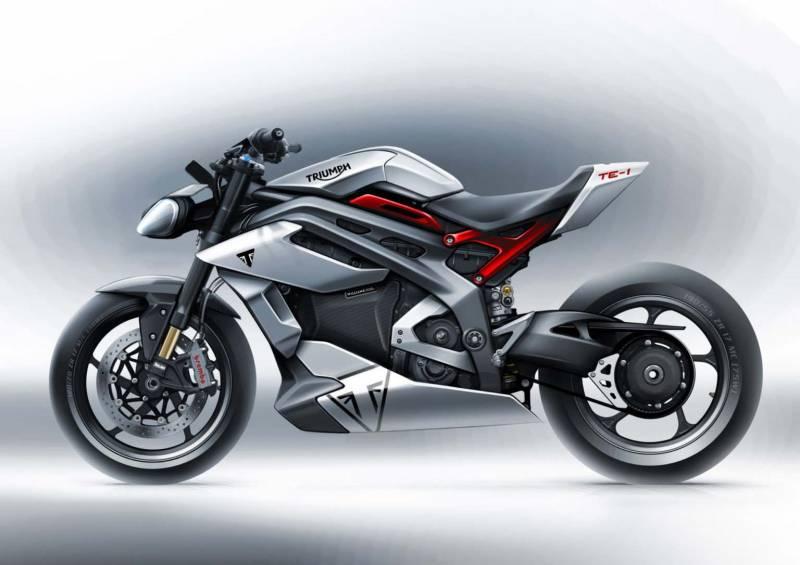 _Triumph-Project-TE-1-electric-prototype-3