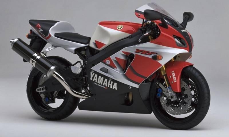 _Yamaha YZF-R7-1