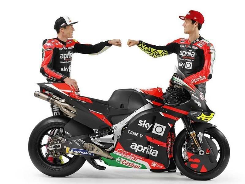 _aprilia motogp 2021-1