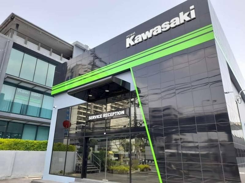 _kawasaki service factory-1