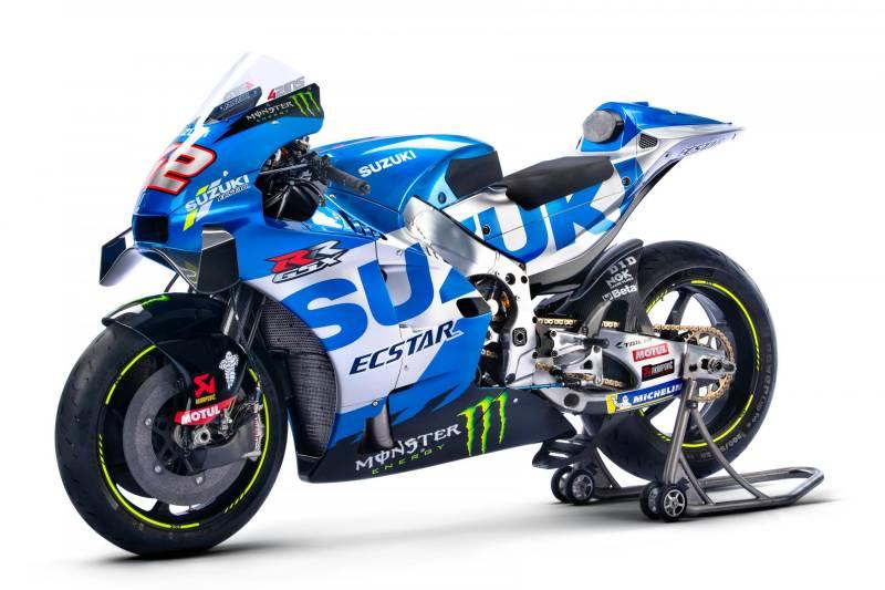 _suzuki motogp 2021-4