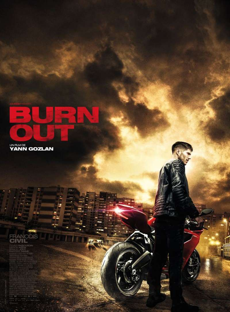 _Burn Out