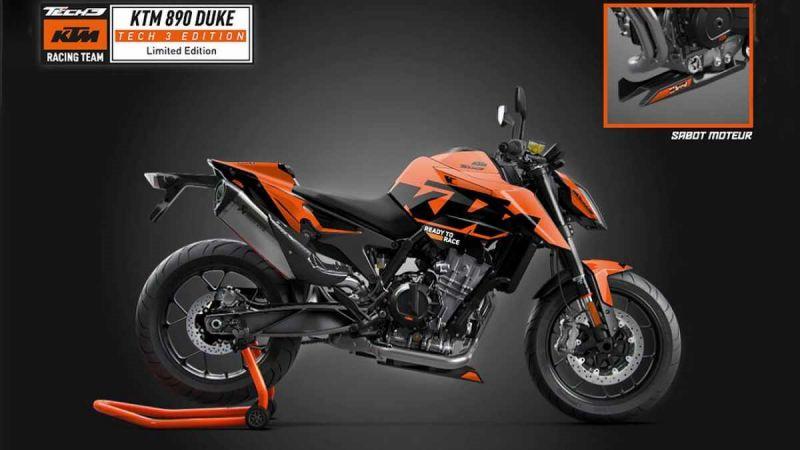 _KTM 890 Duke R Tech 3-1