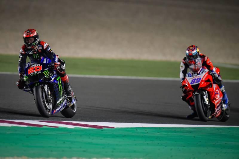 _MotoGP 2021 round 2-1