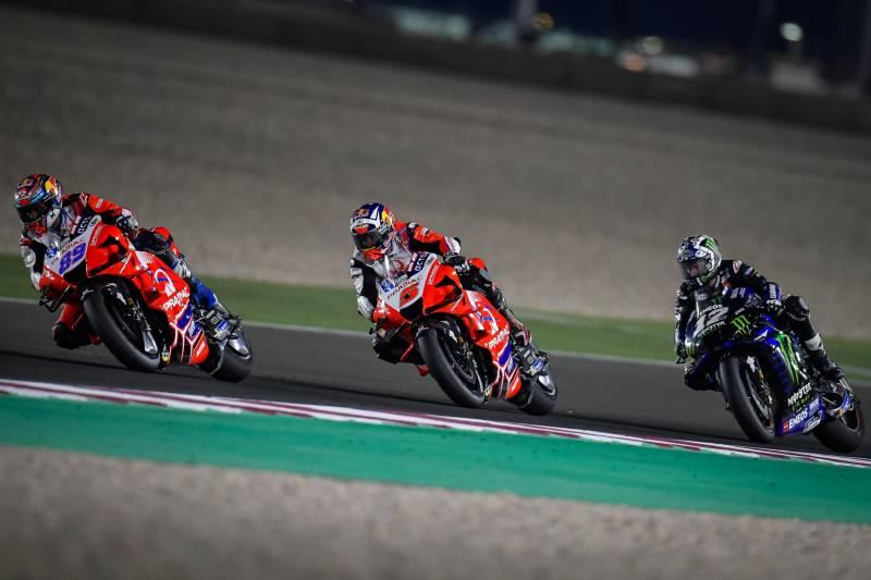 _MotoGP 2021 round 2-2