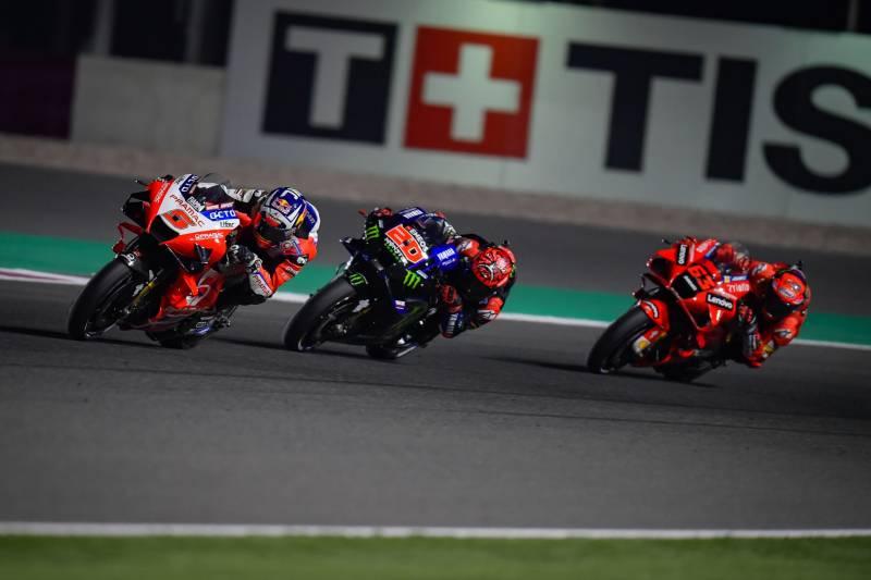 _MotoGP 2021 round 2-3