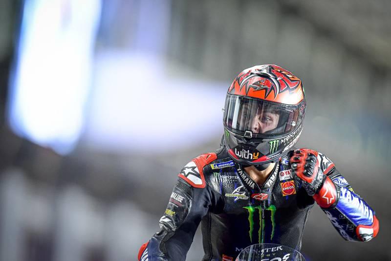 _MotoGP 2021 round 2-6
