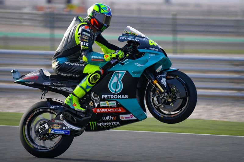 _Valentino Rossi-3
