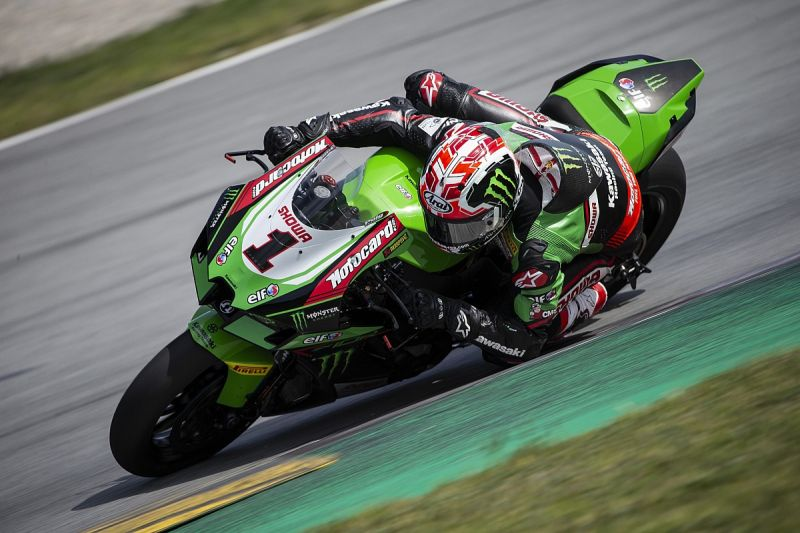 _world-superbike-barcelona-test-jonathann rea