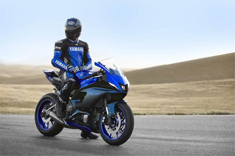 batch_Yamaha YZF-R7-4