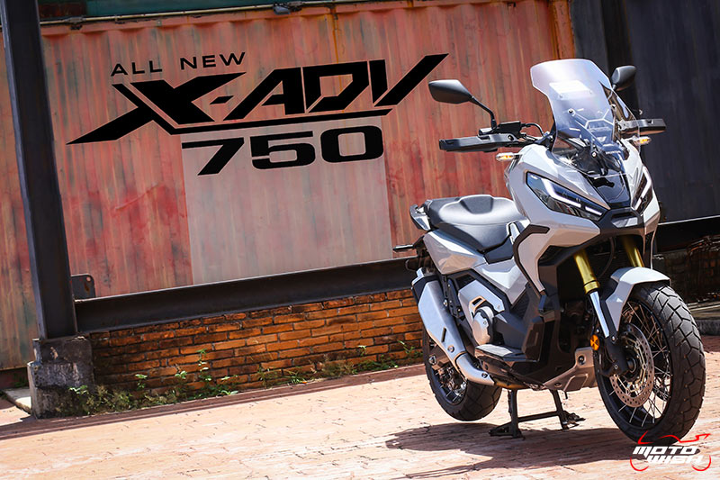 Review-Honda-New-XADV750-2021-Cover-Page-3