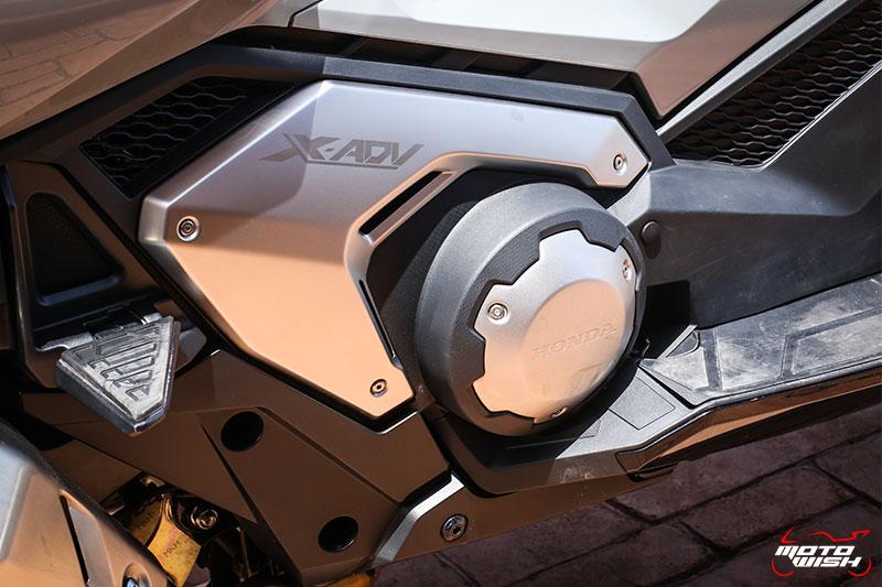 Review-Honda-New-XADV750-2021-Engine