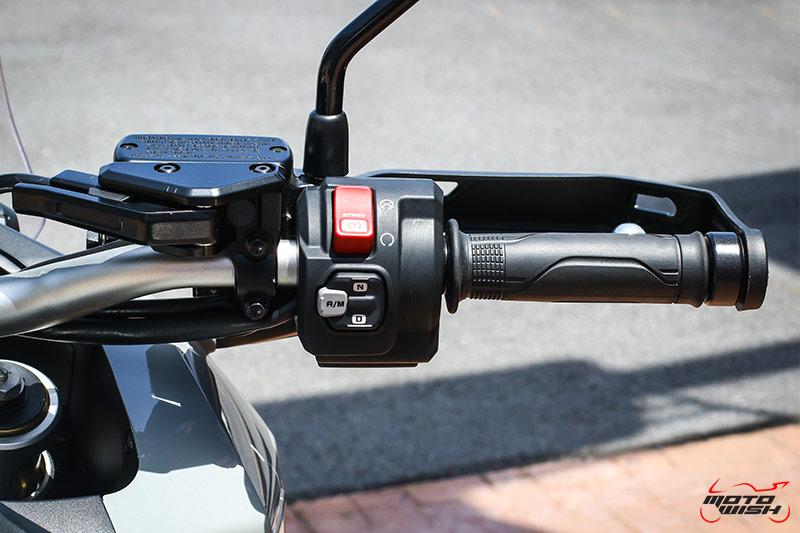 Review-Honda-New-XADV750-2021-Handbar 1