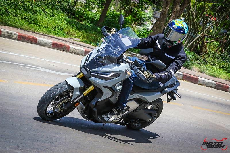 Review-Honda-New-XADV750-2021-Test Ride 3