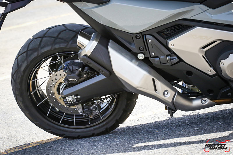 Review-Honda-New-XADV750-2021-Test Ride 6