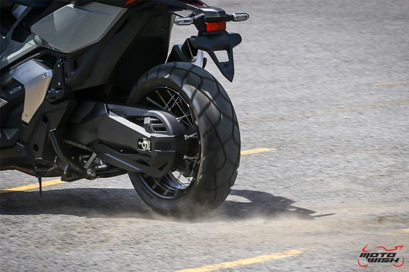 Review-Honda-New-XADV750-2021-Test Ride 7