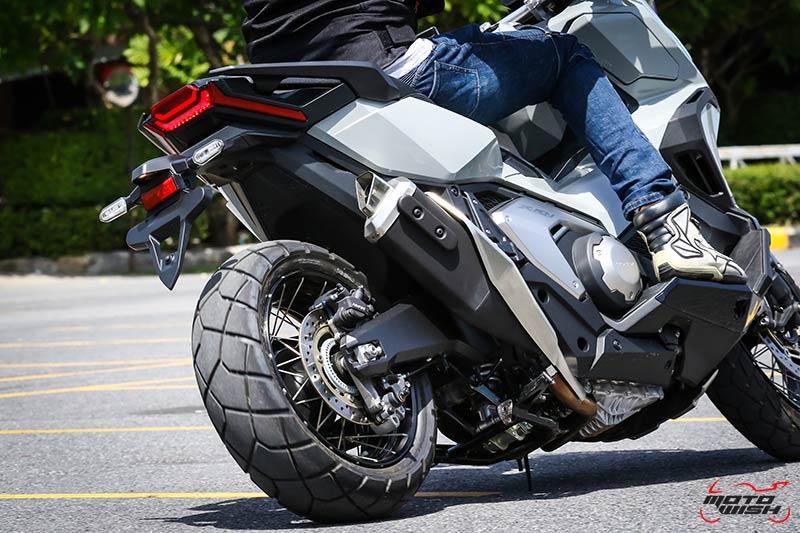 Review-Honda-New-XADV750-2021-Test Ride 8