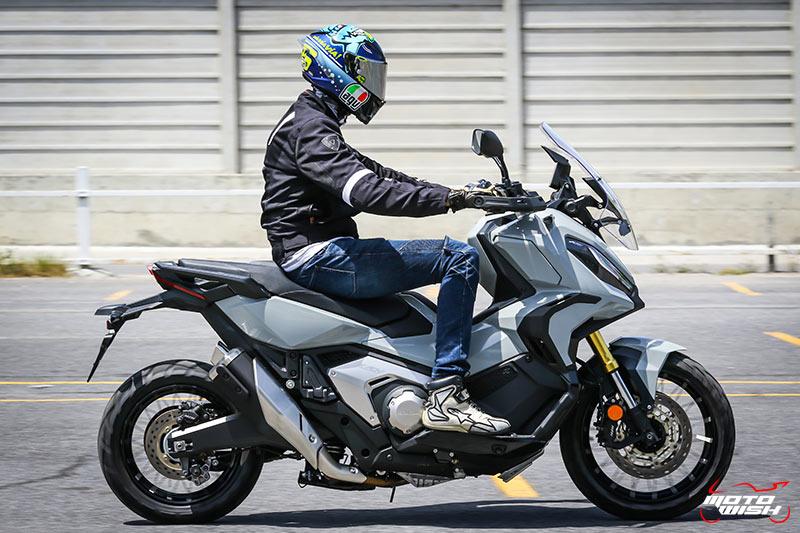 Review-Honda-New-XADV750-2021-Test Ride