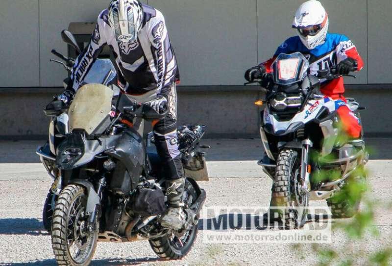 _BMW-R1300GS-2
