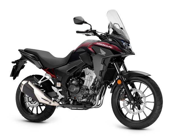 Honda-CB500X-2020-1
