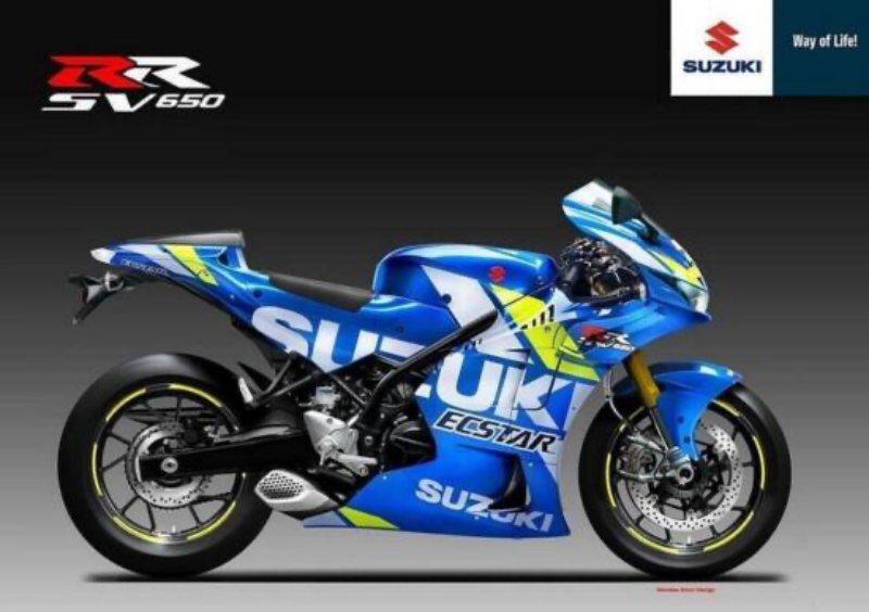 Suzuki SV650RR-1-render