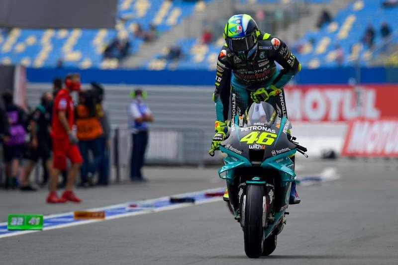 _Valentino Rossi MotoGP-2