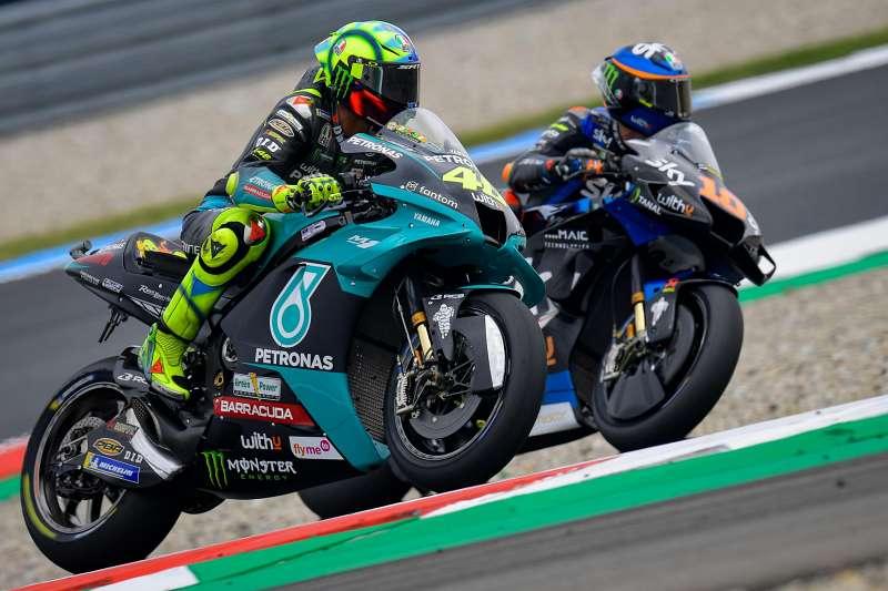 _Valentino Rossi MotoGP-3