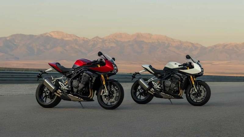 _Triumph-Speed-Triple-1200-RR-6