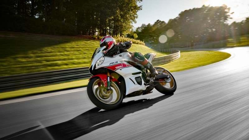_Yamaha R3 2022-1
