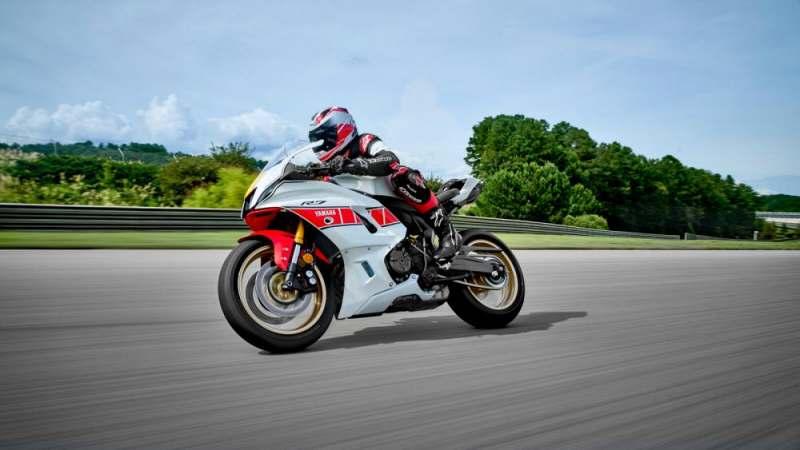 _Yamaha R7 2022-2