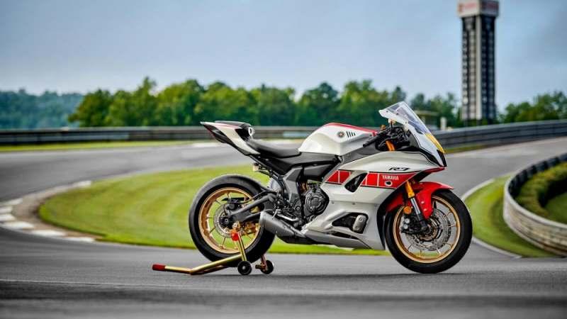 _Yamaha R7 2022-3