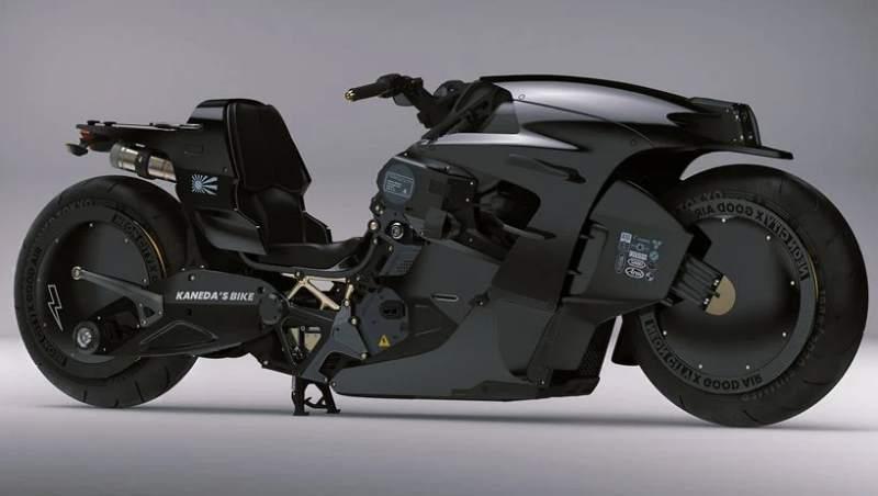 _akira motorcycle-4