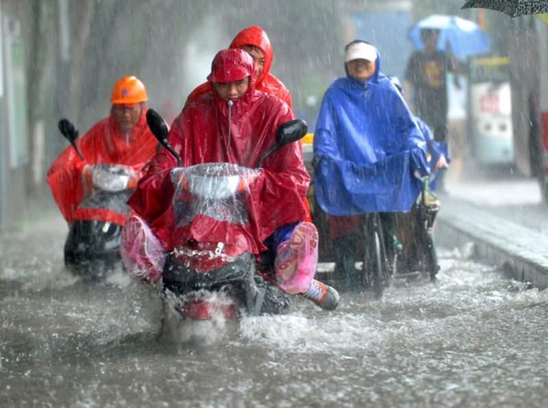 _ride motorcycle flood-1