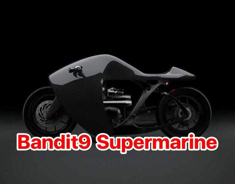 Bandit9-Supermarine-2