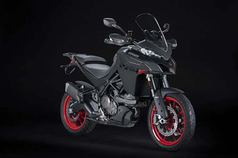 _Ducati_Multistrada_V2S_2