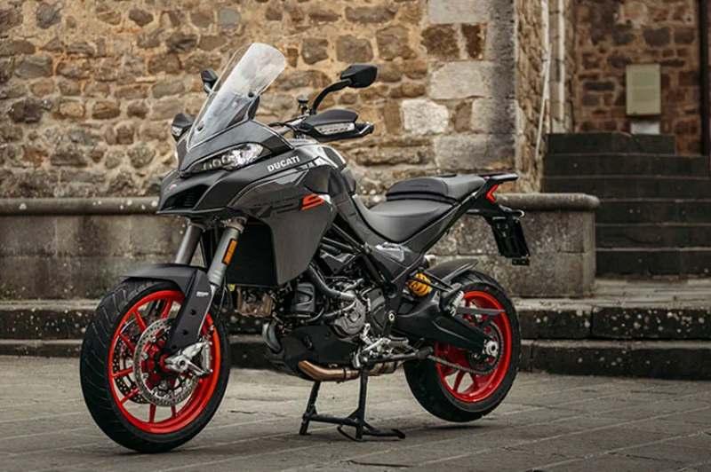 _Ducati_Multistrada_V2S_3