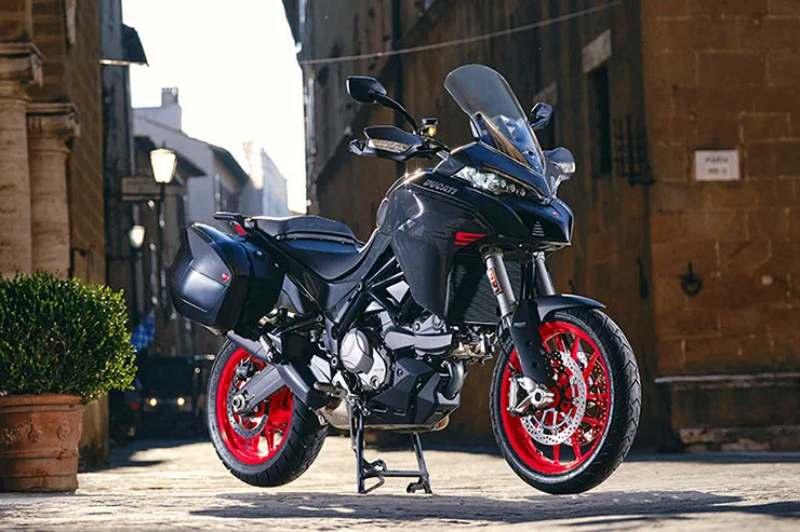 _Ducati_Multistrada_V2S_4
