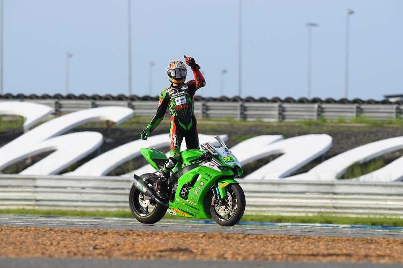 _OR BRIC Superbike round 2DSC_5745