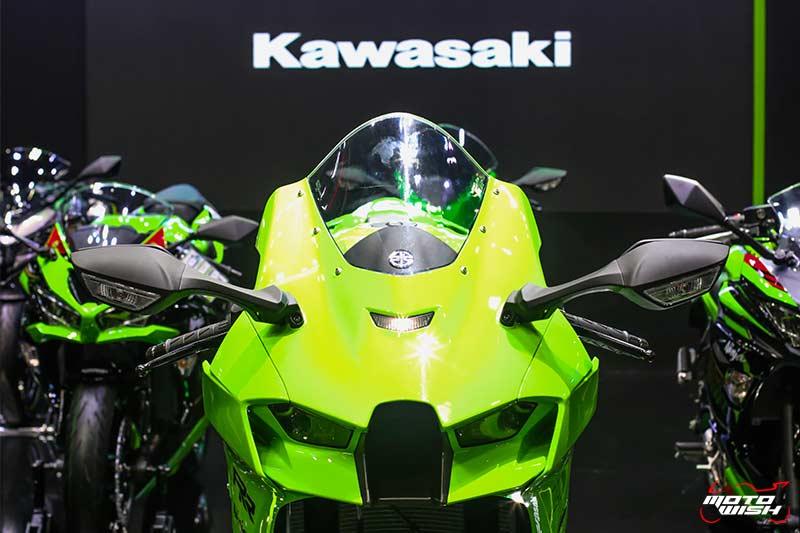 Kawasaki-Ninja-ZX10RR-2021-Price-Promotion-ราคา-โปรโมชั่น